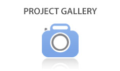 View Project Gallery