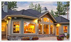 Residential Electrical Contractor Phoenix AZ